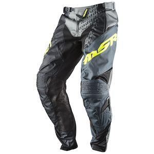 MSR M17 NXT Pants