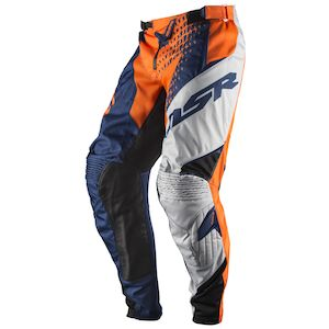 MSR M17 NXT Pants (34)