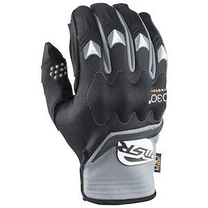 MSR Impact Mud Pro Gloves