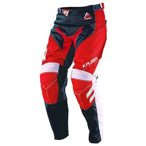 MSR Xplorer Ascent Pants (42)
