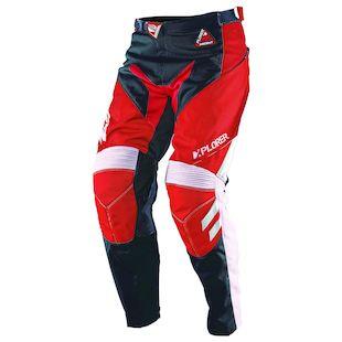 MSR Xplorer Ascent Pants