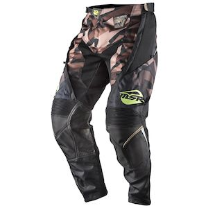 MSR Xplorer Summit Pants (30)