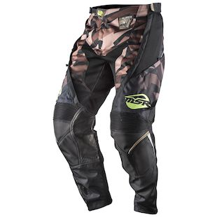 MSR Xplorer Summit Pants
