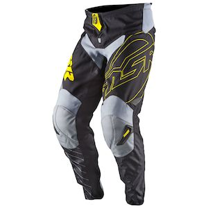 MSR Youth M17 Axxis Pants (16)