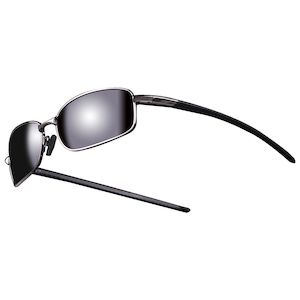 509 Status Polarized Sunglasses