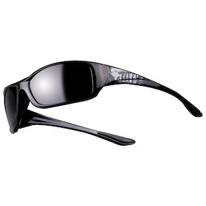 509 Trophy Evolution Polarized Sunglasses