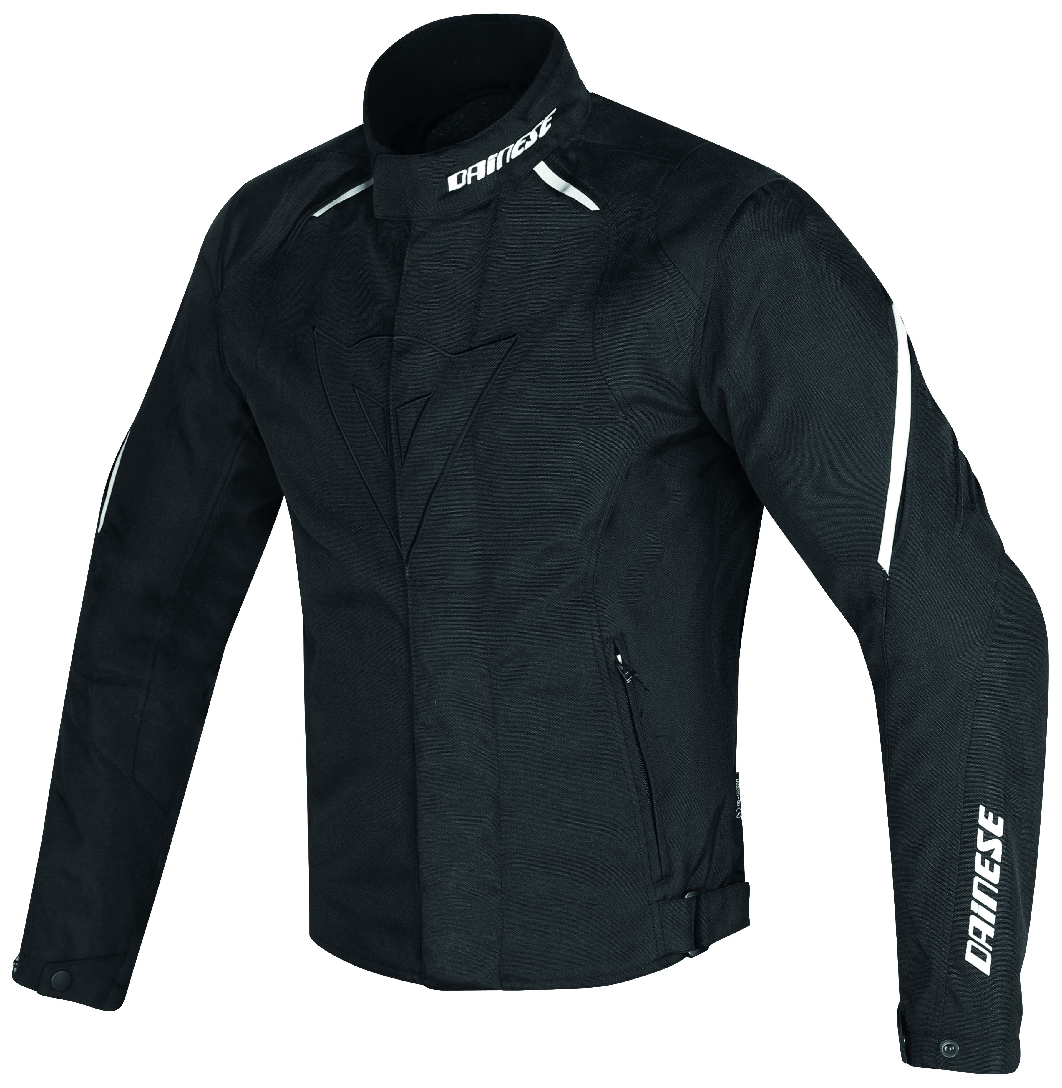 Dainese laguna seca d1 d dry jacket revzilla for D garage dainese corbeil horaires