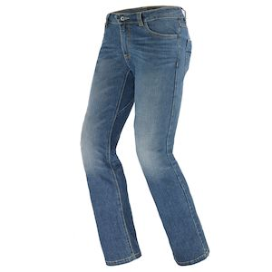 Spidi J-Flex Jeans