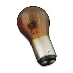 Kuryakyn Amber 1157 Bulb