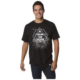 509 Peak T-Shirt