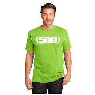 509 Shocker T-Shirt
