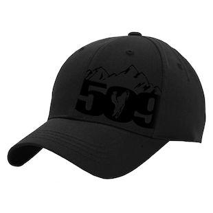 509 Mountain Flex Hat