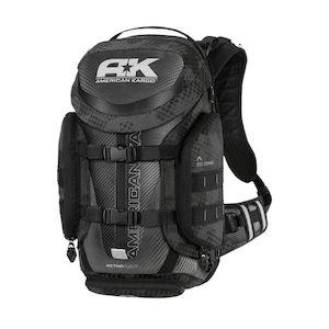 131e0f2c9a29 Shop Motorcycle Backpacks - RevZilla