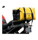 Nelson Rigg SE-3000 Adventure Deluxe Dry Bag