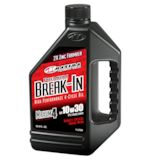 Maxima Break-In Oil