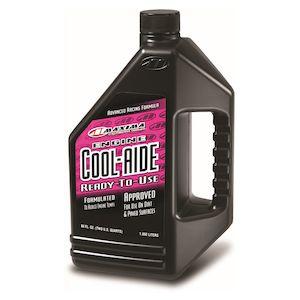 Maxima Cool-Aide Coolant
