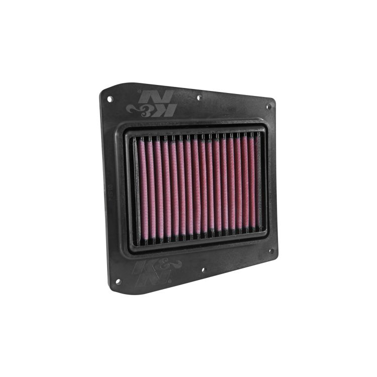 K&N Air Filter PL-1115