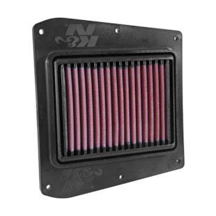 K&N Air Filter PL-1115