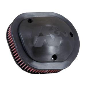 K&N Air Filter PL-1814