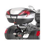 Givi SR2122 Top Case Rack Yamaha FJ-09 2015-2016