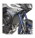 Givi PR2122 Radiator Guard Yamaha FJ-09 2015-2016