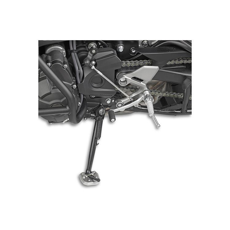 Aluminum/Stainless Steel