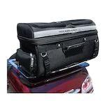 Nelson Rigg GWR-1200 Rack Bag