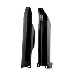 Acerbis Lower Fork Covers Kawasaki KX250 / KX450 / F / X / SR 2016-2022