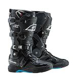 O'Neal RDX Boots Black / 8 [Open Box]