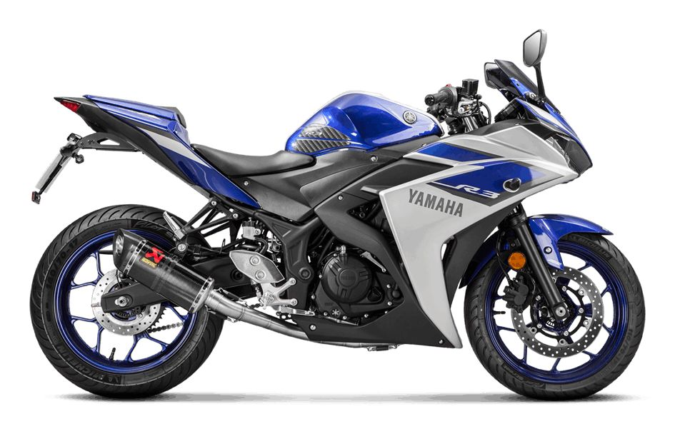 wiring diagram yamaha r3 with Xsr900 Akrapovic Wiring Diagrams on 1996 besides Yzf R3 Headlight Projector Wiring Diagrams likewise 7C 7C  skuteryostrow pl 7Cstrona 7Cimages 7Cdownload 7Cinstalacje elektr Mz kolor 7Ces175 250 1 also Yamaha Yzf R3 Demo Day besides Tech Tips.
