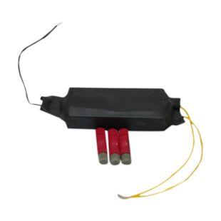 Custom Dynamics LED Turn Signal Load Equalizer Module For Victory 2005-2016