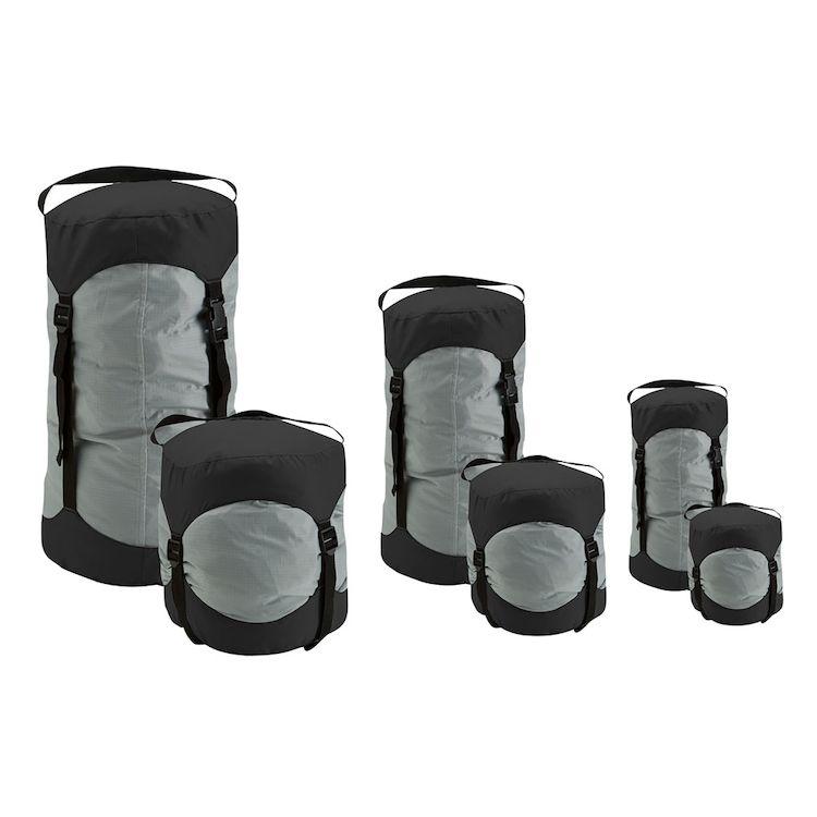 Nelson Rigg Compression Bag