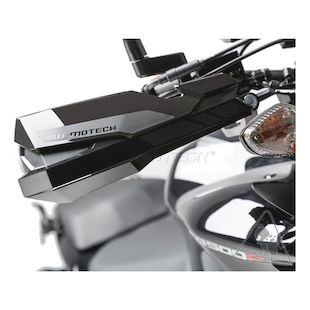 SW-MOTECH Kobra Handguard Kit KTM / Honda / Suzuki