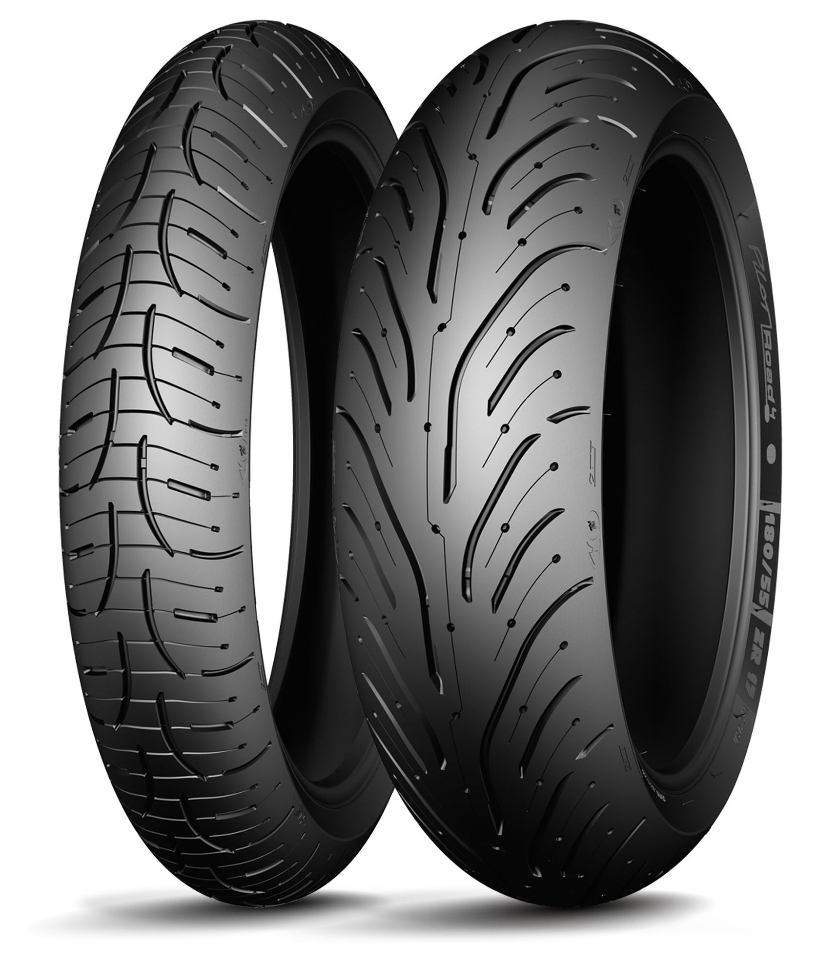 michelin pilot road 4 trail tires revzilla. Black Bedroom Furniture Sets. Home Design Ideas