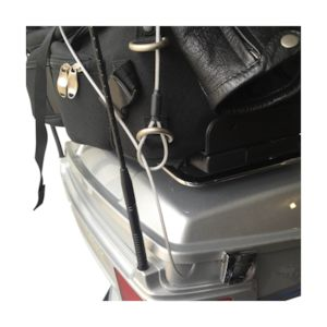 REDA Luggage / Jacket / Helmet Cable Lock