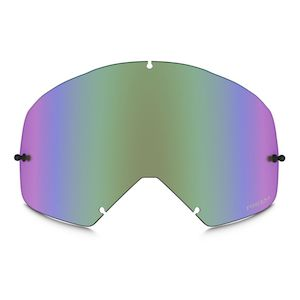 Oakley Mayhem Pro MX Prizm Replacement Lens