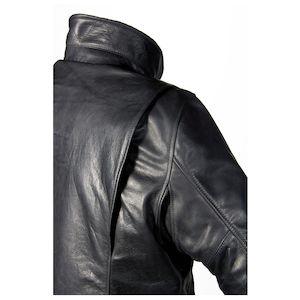 latest discount enjoy lowest price newest style of Spidi Garage Jacket