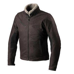 Spidi Firebird Jacket