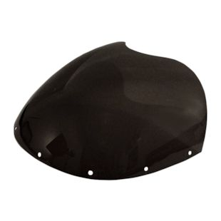 Emgo Viper Fairing Replacement Windshield
