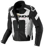 Spidi Warrior Net Jacket