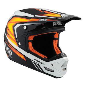Answer Evolve 3 Helmet (MD)