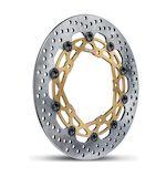 Brembo SuperSport Brake Rotor Aprilia / Ducati / KTM