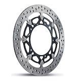 Brembo T-Drive Brake Rotor Aprilia / Ducati