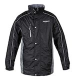 Triumph Team 4-In-1 Jacket