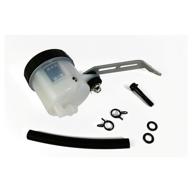 Brembo Brake Reservoir Mounting Kit