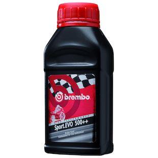 Brembo Sport EVO 500++ Brake Fluid
