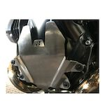 AltRider Front Engine Guard BMW R1200GS 2013-2016