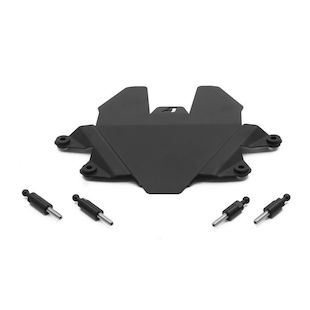 AltRider Front Engine Guard BMW R1200RS 2015-2017