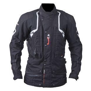 Helite Adventure Airbag Jacket