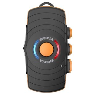 Sena FreeWire Bluetooth Transmitter For Harley